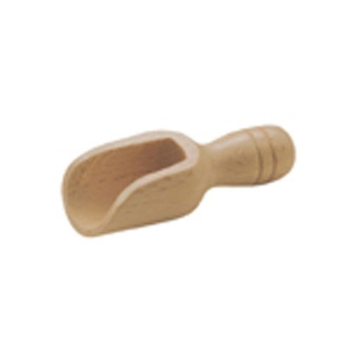 Eppicotispai Skopa i bokträ, 7 cm