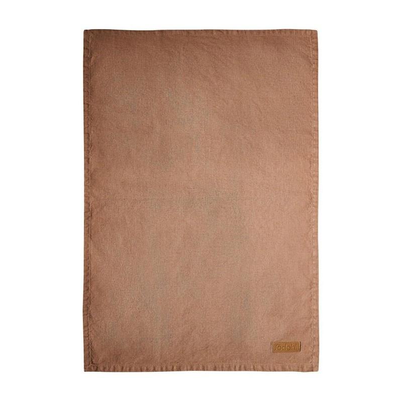 Södahl Kökshandduk 50 x 70 cm, Essential Puder