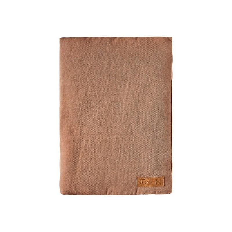 Södahl Tehätta 26 x 35, Essential Puder