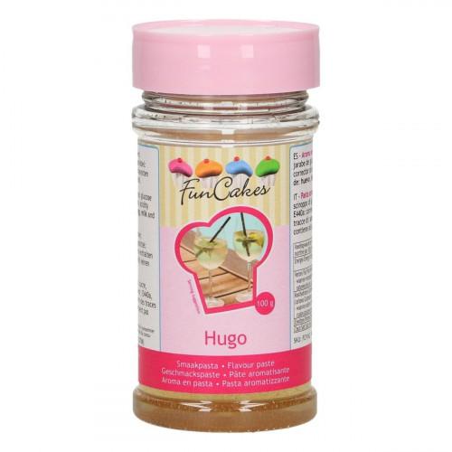 FunCakes Smaksättning, drinken Hugo