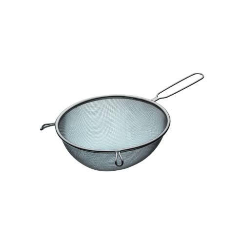 Kitchen Craft Rostfri Sil, 20 cm