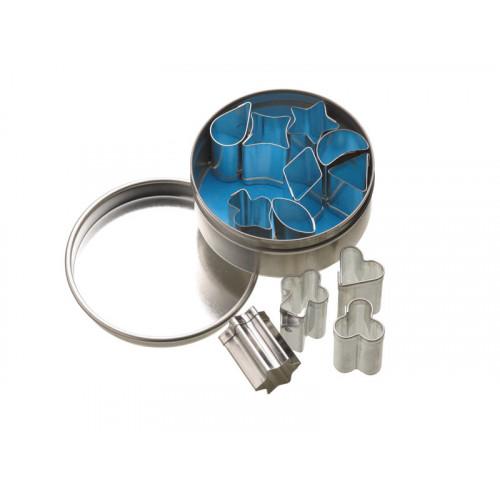 miniutstickare-kitchen-craft