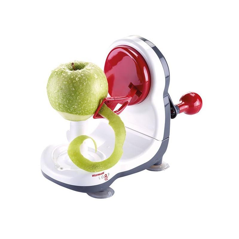 Westmark Äppelskalare Loop