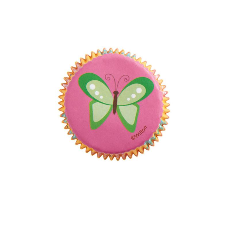 muffinsform-garden-party-butterfly-wilton