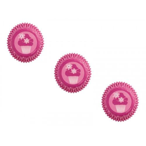 minimuffinsform-pink-party-wilton