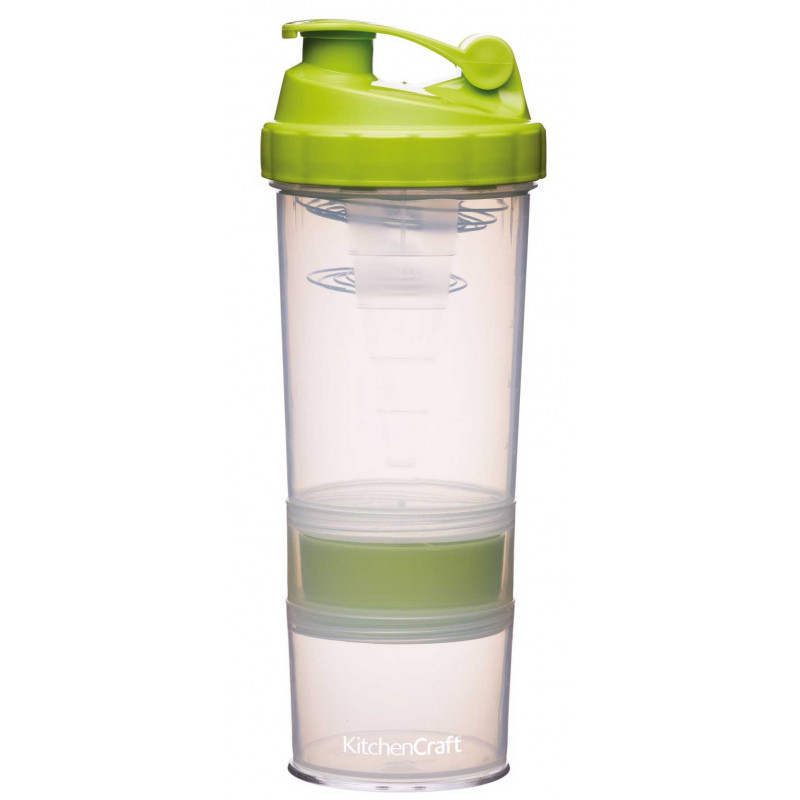 Kitchen Craft Protein Shaker