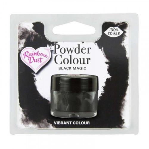 pulverfarg-black-magic-rainbow-dust
