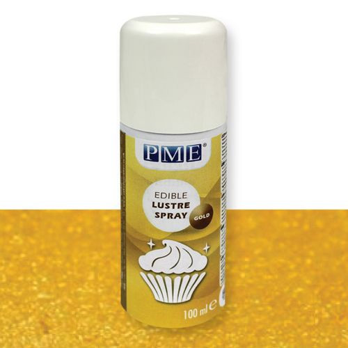 lustre-spray-gold-pme