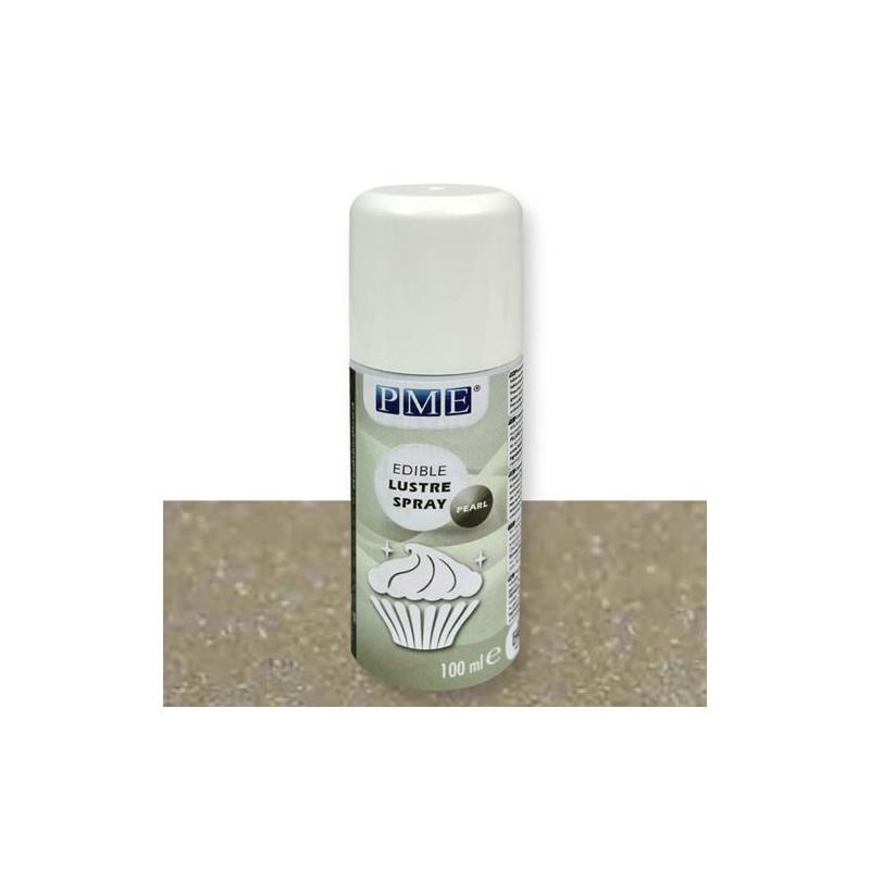 lustre-spray-pearl-pme