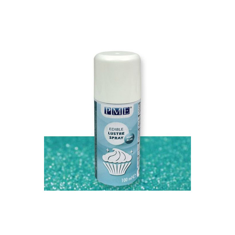 lustre-spray-baby-blue-pme