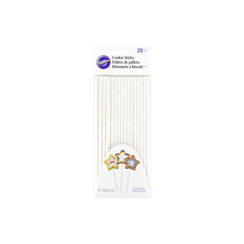 cake-pop-sticks-wilton
