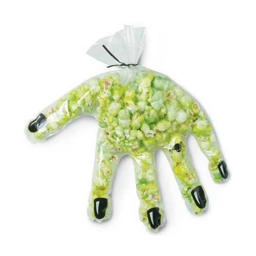 Wilton Godispåsar Hand, 15 st
