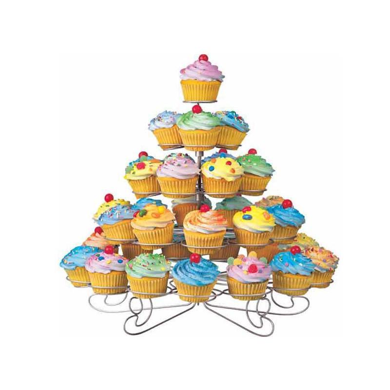 kurs-cupcakes-362012