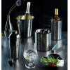 Bar Craft Ishink - Silver