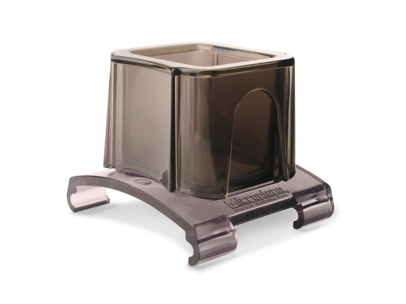 Microplane Släde, Pro och Gourmet Serie