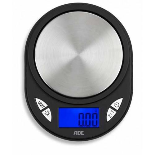 Digital Fickvåg Fred 0,01-110 g