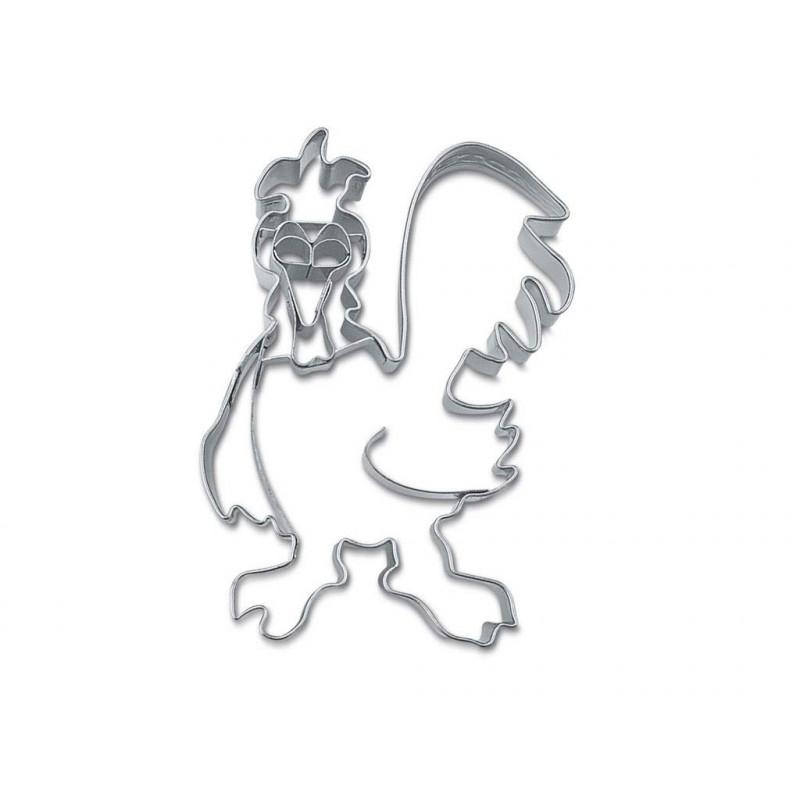 tupp-8-cm-stadter