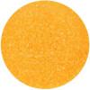 FunCakes Strössel Sugar Crystals, Orange, 80g
