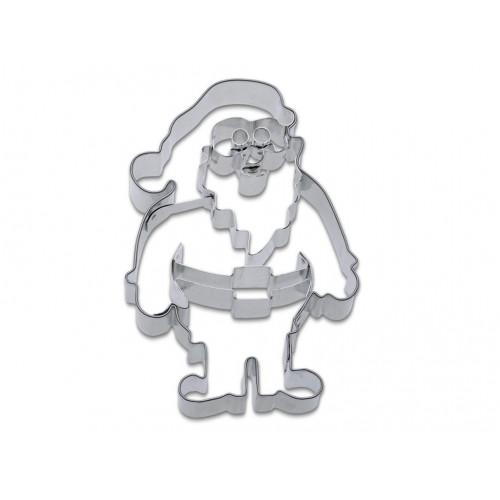 jultomten-8-cm-stadter