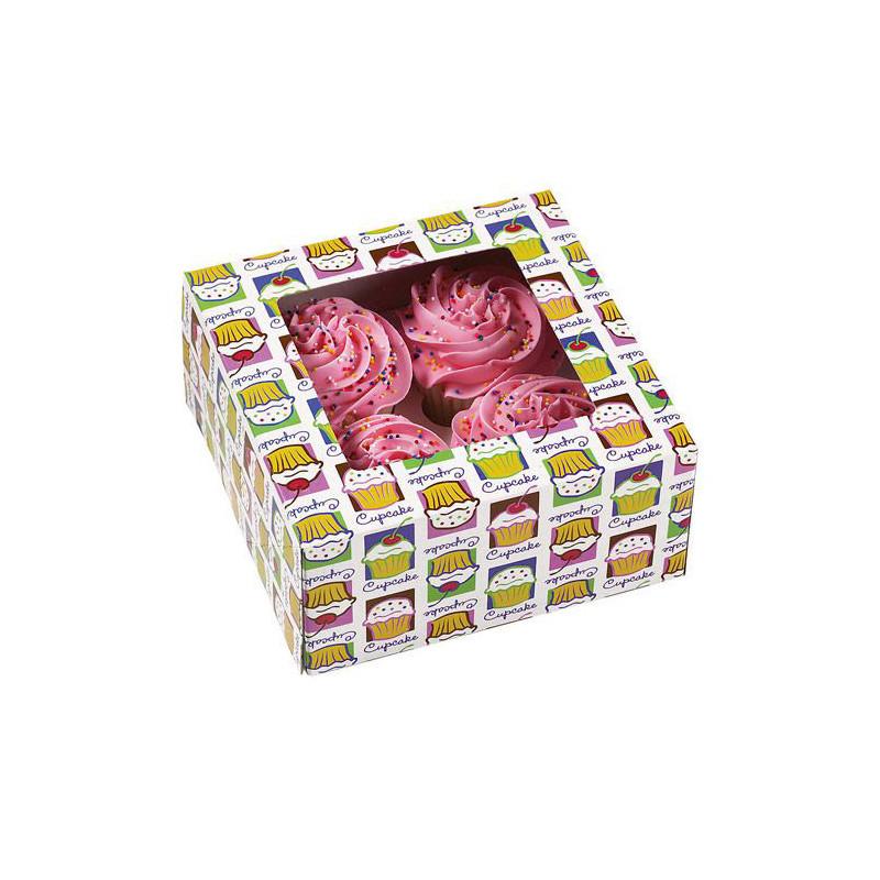 cupcake-box-liten-wilton