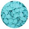 FunCakes Deco Melts Light Blue, 250 g