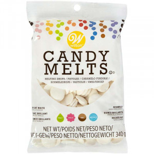 Vit Candy Melts - Wilton