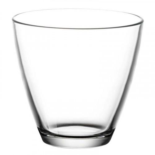 BITZ Vattenglas 6 st, Klar