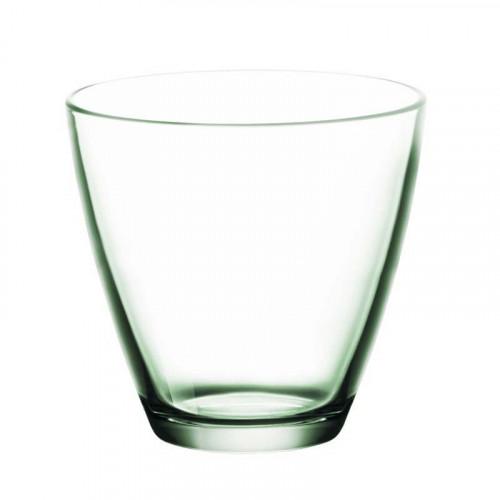 BITZ Vattenglas 6 st, Grön