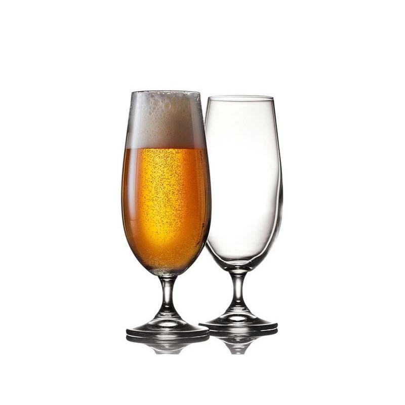 BITZ Ölglas 38 cl, 2 st
