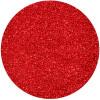FunCakes Strössel Nonpareils Röd