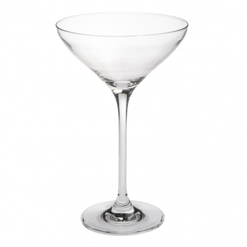 Cocktailglas 21 cl