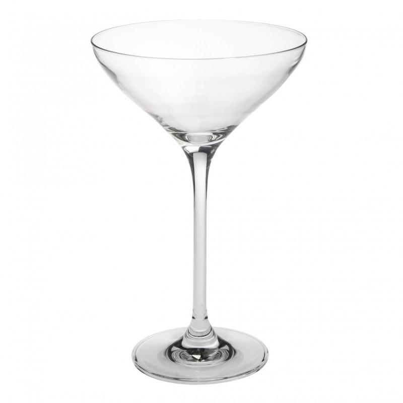 Cocktailglas 21 cl
