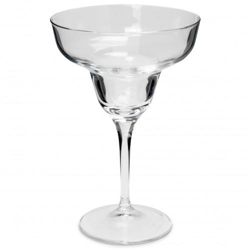 Margaritaglas 33 cl