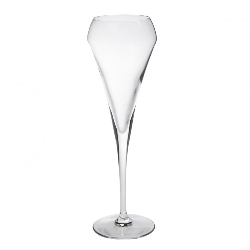 Champagneglas Open Up, 20 cl
