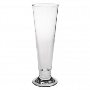 Ölglas Palladio, 28,5 cl