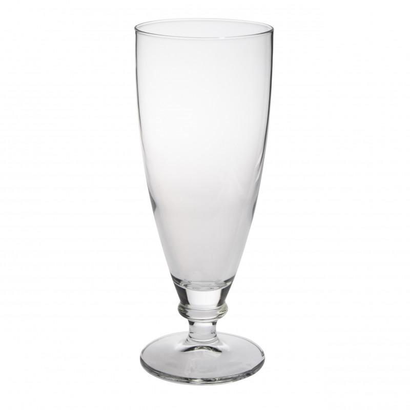Ölglas Harmonia, 58 cl