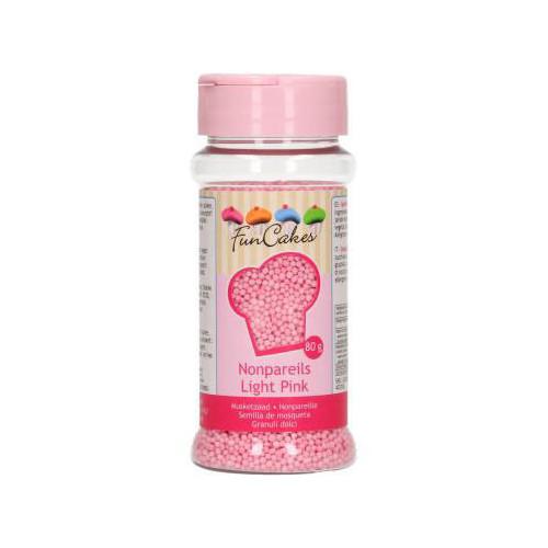 sockerparlor-mini-rosa-funcakes