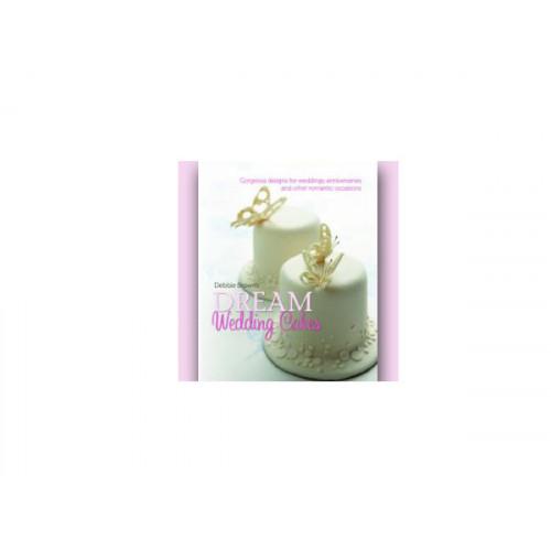dream-wedding-cakes-debbie-brown
