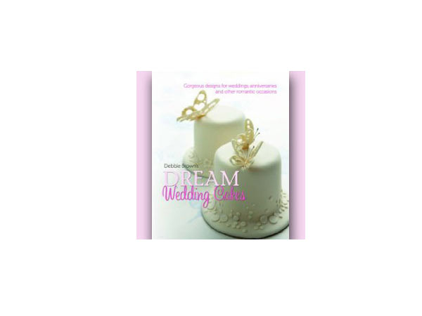 debbie brown wedding cakes k 246 p debbie brown s bok wedding cakes 13367