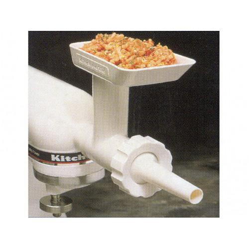 kitchenaid-tillbehor-korvhorn