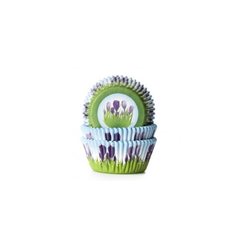 muffinsform-crocus-house-of-marie