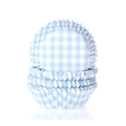 muffinsformar-gingham-pastel-blue-house-of-marie