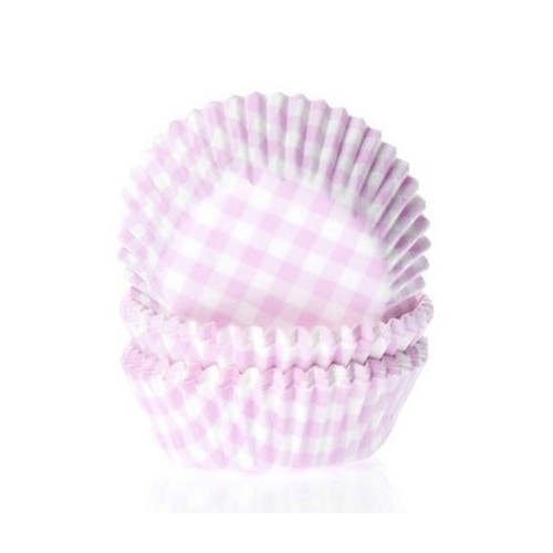 muffinsform-gingham-pink-house-of-marie