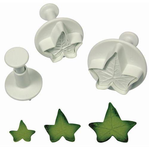 utstickare-veined-ivy-leaf-pme