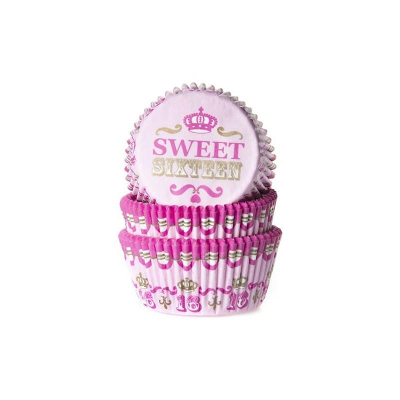 muffinsform-sweet-sixteen-house-of-marie