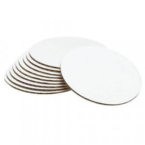 Cake circles, 30,5 cm