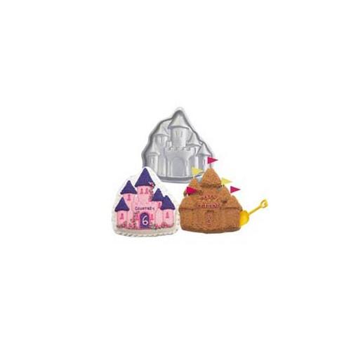 bakform-castle-wilton