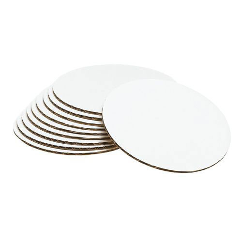 cake-circles-20-cm