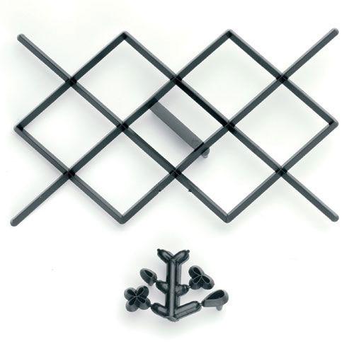 diamond-side-design-patchwork-cutters