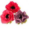 utstickare-anemone-jem